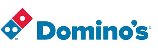 dominos2012