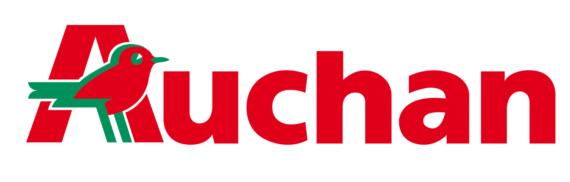 Auchan-L