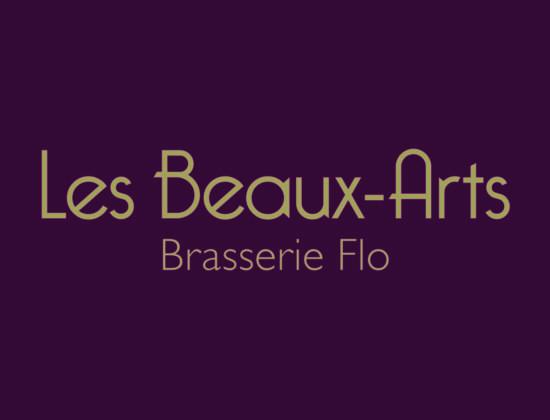Brasserie des Beaux Arts