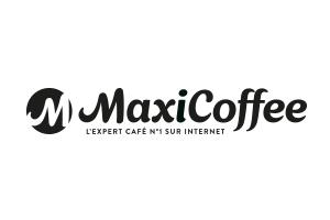 maxicoffee - Code promo et formule étudiante