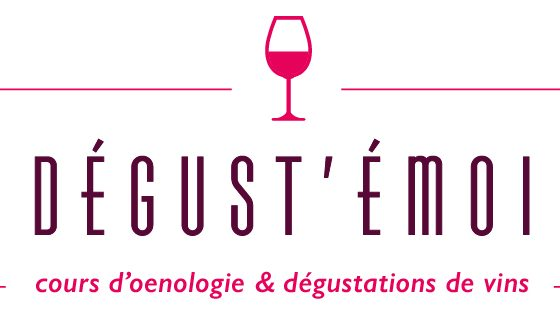 Degustemoi-logo-final-01