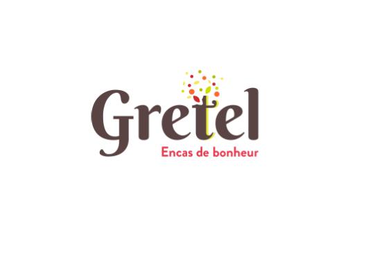 Gretel-box-1