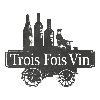trois-fois-vin_logo