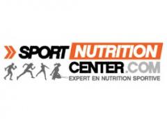 sport-nutrition-center