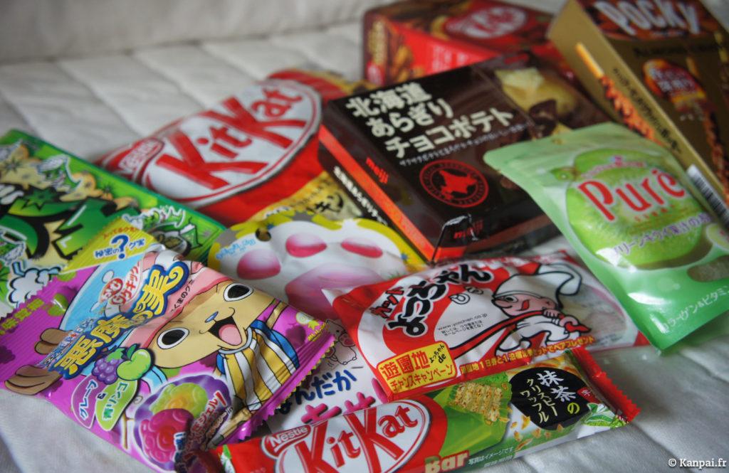 Candysan