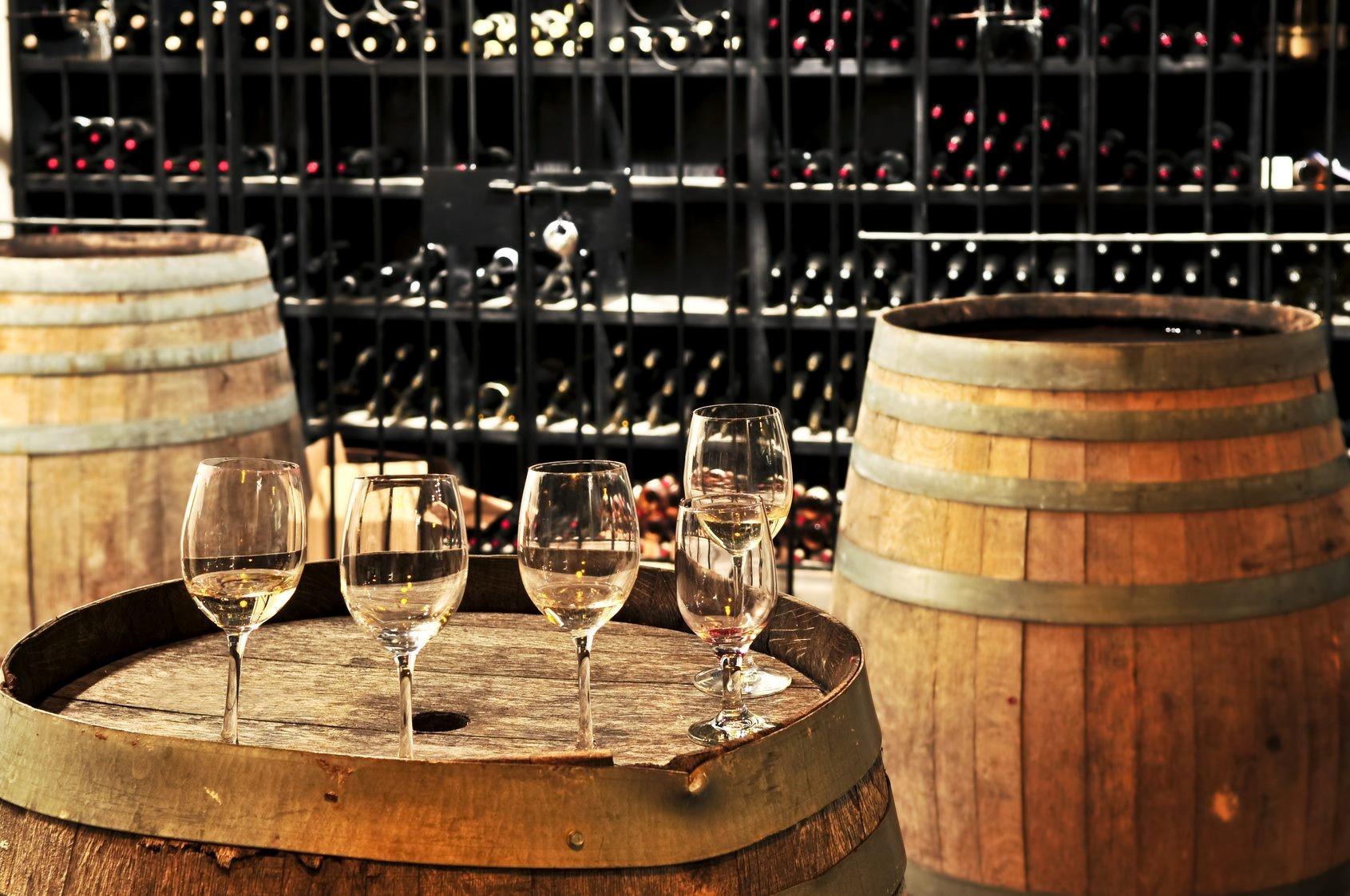 Wineandco meilleur site pour acheter du vin en ligne
